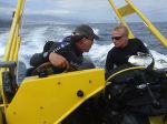 PADI Assistant Instructor Course