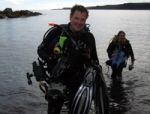 PADI Digital Underwater Photography Course
